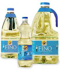 Aceite Fino Light