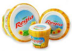 Margarina Regia