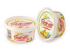 Margarina Primor