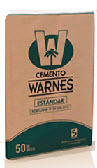 Cemento Especial Warnes