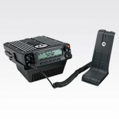 Radios Estaciones