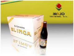 Cerveza Bicervecina El Inca