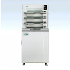 Equipo para Radiografía FCR XG5000