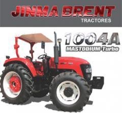 Jinma Brent 1004A