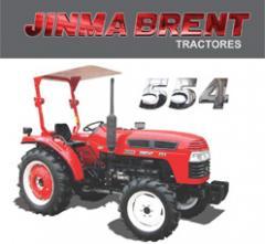 Jinma Brent 554