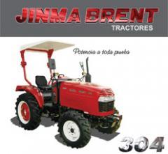Jinma Brent 304