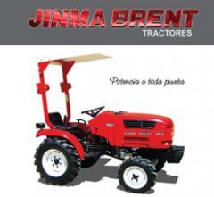 Jinma Brent 164