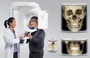 Equipos de Rx, Panoramicos y 3D - Planmeca  ProMax
