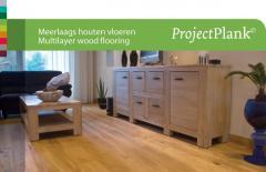 ProjectPlank