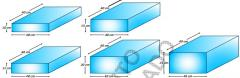 Complemento de Plastoform Para Eje 40
