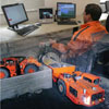 Sistemas de Automatización Minera