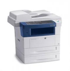 Impresora WorkCentre 3550