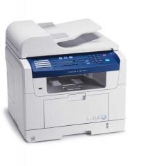Impresoras Phaser 3300MFP