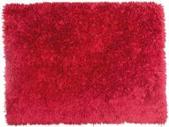 Alfombra Noodle Red