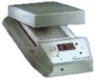 Biomerieux Heating Block III
