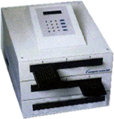 Biomerieux Incubator / Shaker50X