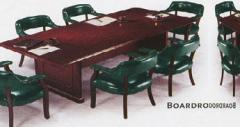 Muebles Oficina Linea Kimbal