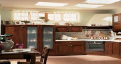 Mueble Cocina Elite