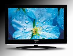 Televisor- LED