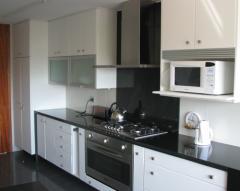 Muebles de cocina Código: 03-21
