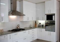 Muebles de cocina Código: 03-28