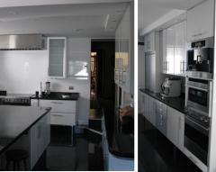 Muebles de cocina Código: 03-26