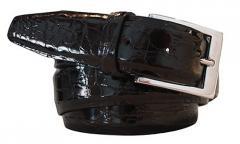 Cinturón GSC 01F en 35 mm