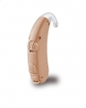 Audífono Figaro 8 P