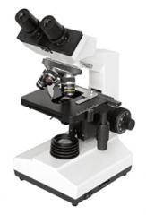Microscopio 8100