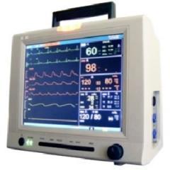 "Monitor para Paciente 10.4"""