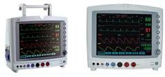 Monitor Multiparametro G3E