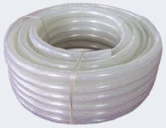 Mangueras de PVC