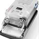 BPAP Harmony Respironics con Humidificador