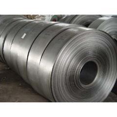 Laminas de acero galvanizado