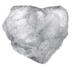 Alumínico Amónico Sulfato