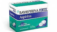 Bayaspirina Forte