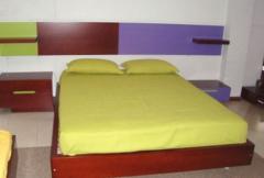 Dormitorio MDC05