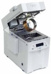 Cromatografo de Gases 6850