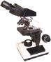Revelation III Microscopes