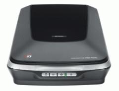 Escáner Epson Perfection V500 Photo