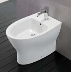Tasas de baños