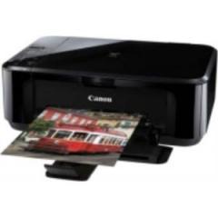 Impresora MG3150