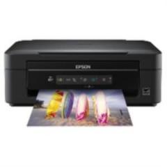 Impresora SX235W