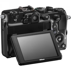 Cámara Fotográfica Nikon Coolpix P7100 26286