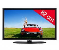 Televisor Samsung LED UE32D4003