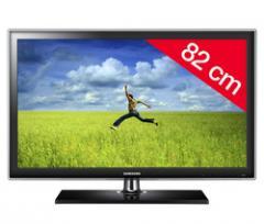 Televisor Samsung LED UE32D4000ZF