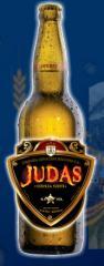 Cerveza Fuerte Judas