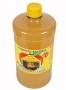 Suplemento Alimenticio Vinagre de guineo