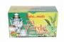 Antioxidante Te verde Con Stevia