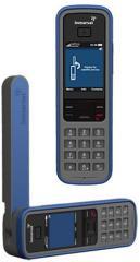 Teléfonos Satelitales IsaPhone Pro